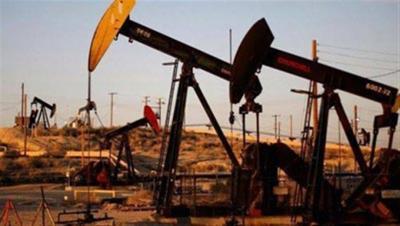 العراق يسجل رقماً قياسياً في إيرادات النفط