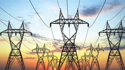 مجلس الوزراء يصوت على مشروع يوفر 140 ميكا واط من الطاقة لتعزيز حصة البصرة من الكهرباء