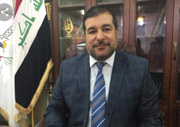 الاجودي .. وصول وفد طبي من خارج العراق لعلاج امراض القلب للاطفال في البصرة