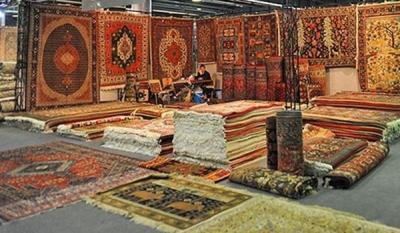4 معارض تجارية ايرانية تقام في بغداد وأربيل