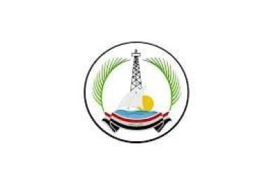 تؤكد أنها هدية مجانية محافظة البصرة تنفي وجود عقد لشراء كمامات وقفازات طبية