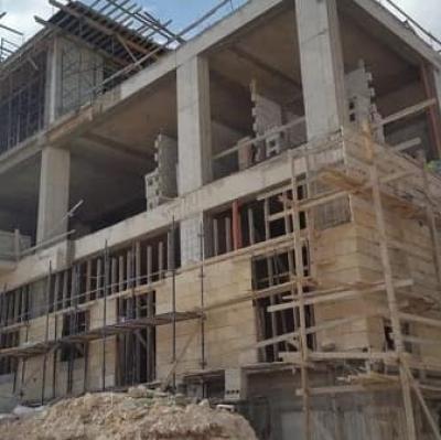 في مقدمتها المستشفيات.. محافظة البصرة تعلن إعادة العمل للمشاريع الصحية والطبية
