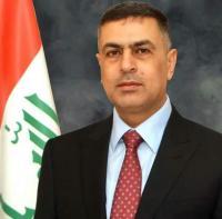 العيداني يبارك للشعب العراقي بالذكرى الثالثة لتحرير الموصل ويدعو للاهتمام بعوائل الشهداء والجرحى
