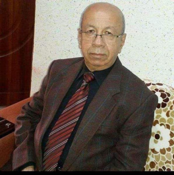 في منجز ترجمي  ..  رياض عبد الواحد   يفتح  أبواب اللغة  الخاصة  بالأطفال .