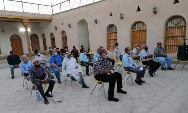 """"""" الهايكو """" بين الأصول والتأصيل في الأدب العربي ."""