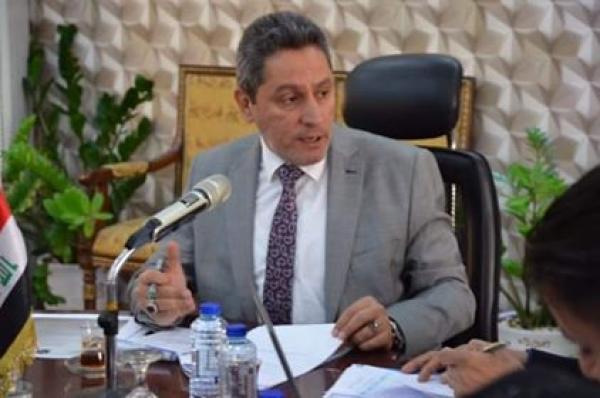 بعد موافقة المجلس الوزاري .. حكومة البصرة تستعد لإنشاء 12 مدرسة دولية