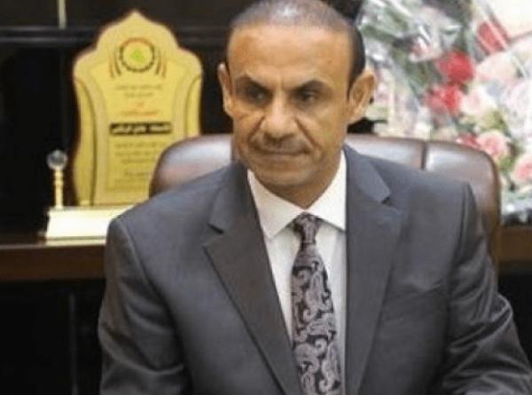 وزير العمل يطالب البرلمان بتشريع قانون العنف الأسري
