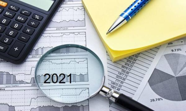 المالية النيابية: الحكومة ضخمت ابواب الموازنة وسنجري تخفيضا عليها