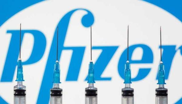 العراق يضع خطةً لبرنامج التطعيم ضد كورونا