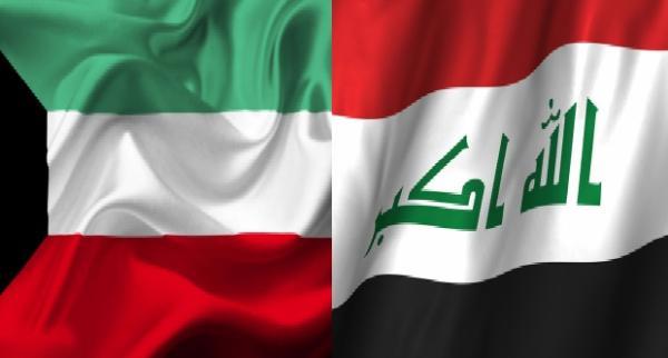 المنافذ الحدودية : دخول (16) صهريجاً محملا بمادة الأوكسجين السائل قادماً من دولة الكويت لمستشفيات البلاد