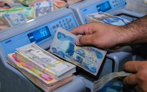المالية النيابية تكشف عن أبرز تعديلاتها على موازنة 2021
