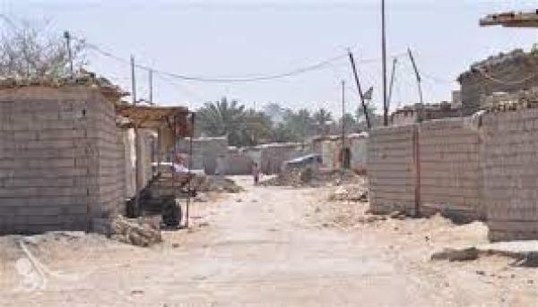 البصرة الثانية بعد بغداد في السكن العشوائي ،وغياب التوافق السياسي يعرقل تمرير القانون الخاص به.