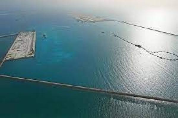 الموانئ : 700 فرصة عمل كمرحلة أولى في ميناء الفاو بعد اطلاق التخصيصات المالية