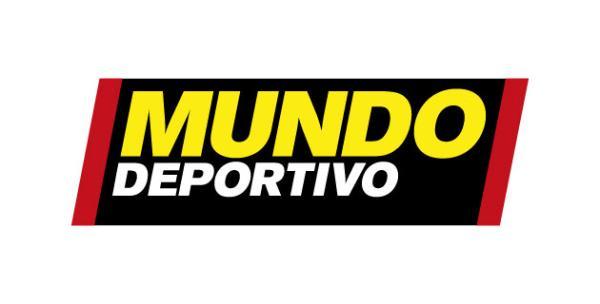 """صحيفة """"موندو ديبورتيفو"""" تعلن فوز ميسي بالكرة الذهبية لعام 2019"""