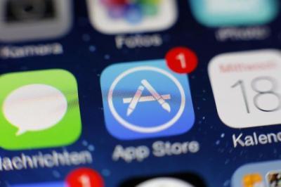 تحديث ابل الجديد iOS 13 لن يدعم هذه الاجهزة