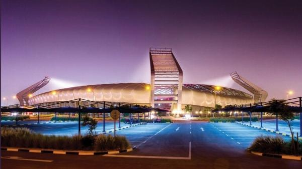 قطر تدعو 5 لاعبين عراقيين سابقين لحضور افتتاح خليجي 24