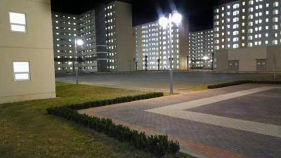 العراق يستعين بتركيا لتطوير قطاع السكن
