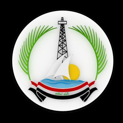 الى/ مديرية بلديات البصرة /م/ مباشرة عمل