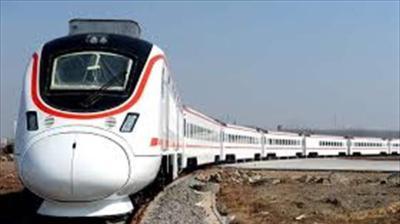المركزي للاحصاء: ارتفاع عدد المسافرين عبر سكك الحديد لعام 2018 بنسبة 21.6%