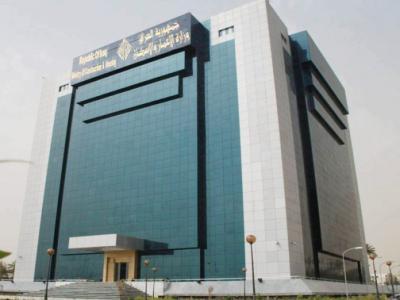 الاعمار تعلن تنفيذ 33 ألف وحدة سكنية في بغداد والمحافظات
