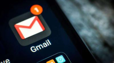غوغل توفر التصحيح الإملائي في بريدها الإلكتروني