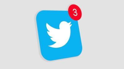 """تويتر تختبر ميزة جديدة تخفي الرسائل """"المسيئة"""""""