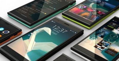 تفاوض هواوي مع روسيا من اجل الحصول على نظام Aurora OS