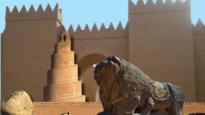 رئيس هيئة السياحة وكالة تناقش اهم المعوقات التي تواجه القطاع السياحي