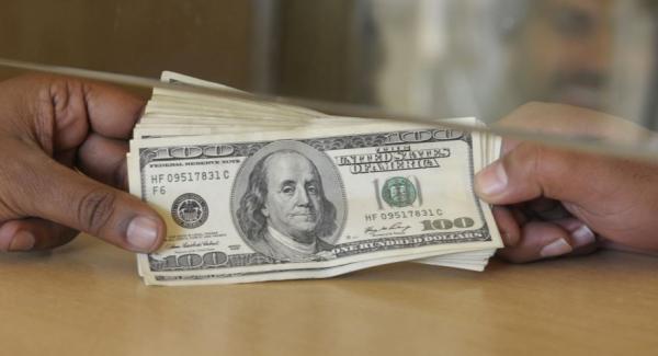 صندوق النقد يتوقع مخاطر على الاقتصاد العالمي