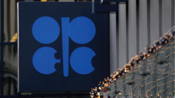 أوبك تهدف لتمديد تخفيضات إنتاج النفط حتى حزيران المقبل