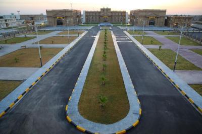 ولاء عبدالكريم : وزارة المالية تؤخر تمويل مشاريع البصرة المستمرة سنوياً