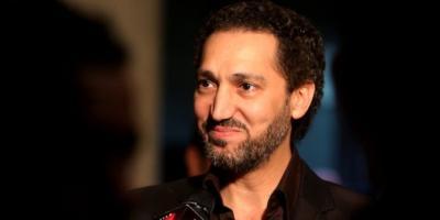 عبد المهدي يبدي استعداده لدعم مشروع بيت العود في بغداد