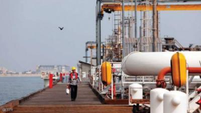 شركات نفطية تعوّض خام إيران بإمدادات من السعودية ودول أخرى