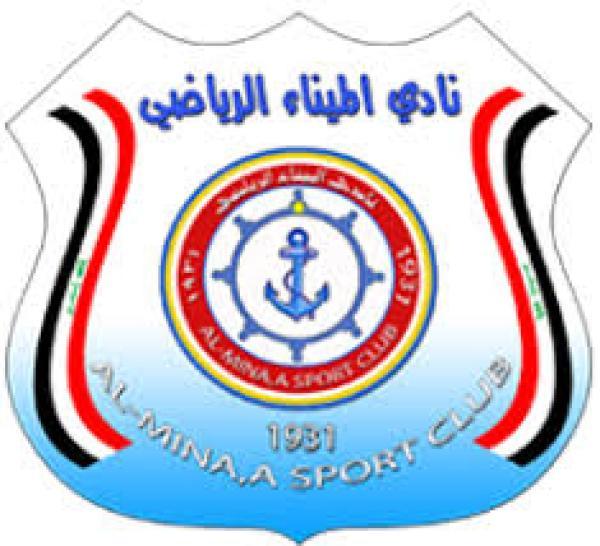الميناء يعسكر في بغداد وإدارته تقبل استقالة رئيسها هادي أحمد
