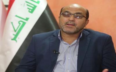 محافظة بغداد تنسق مع البرلمان للاسراع بإعلان تعيينات التربية وتمنح الأولية للمحاضرين