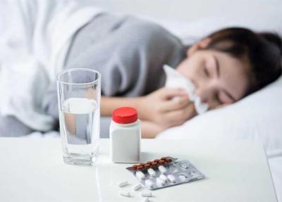 نصائح الخبراء للوقاية من نزلات البرد والإنفلونزا