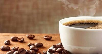 دراسة جديدة ومثيرة عن تناول القهوة