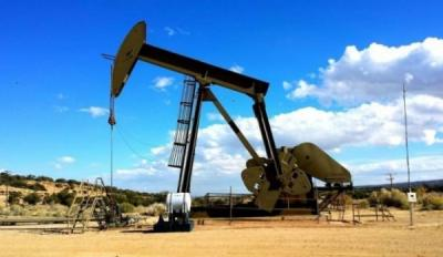 النفط يرتفع بعد اجتماع أوبك