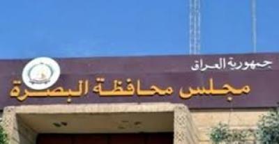 مسؤول بصري : المحافظة تكمل استعدادتها لاستقبال الزائرين عبر منافذها الحدودية