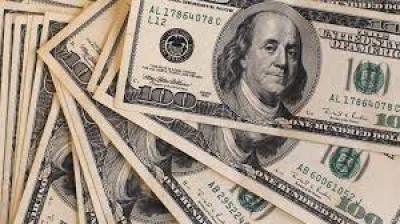 استقرار سعر صرف الدولار في السوق العراقية