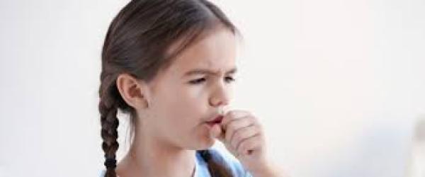 10 نصائح منزلية لعلاج السعال
