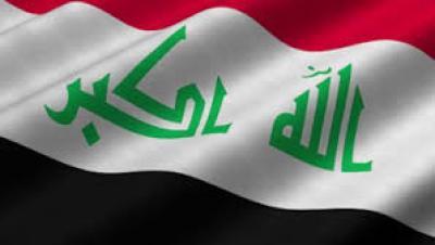 """العراق يبحث مع فرنسا مشروع """"القطار المعلق"""""""