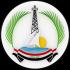 محافظ البصرة :الحكومة  المحلية جادة لتنفيذ  مشروع مترو البصرة