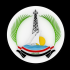 بغية النهوض بالواقع الخدمي .. محافظة البصرة تنجز العديد من المشاريع في عموم مناطق المدينة ومنها ما يخص قطاع الماء