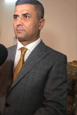 ديوان محافظة البصرة يباشر بتحويل موظفي الأجور اليومية إلى عقود حسب قرار مجلس الوزراء