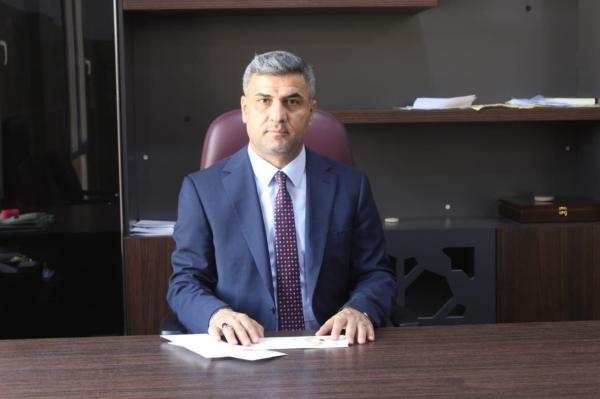 رئيس لجنة (قرار رقم  ٥ ) يعلن شمول المتضررين من ممارسات النظام البائد  بالحقوق التقاعدية
