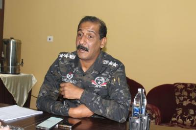 الشرطة المجتمعية في البصرة تنفذ خططا توعوية وارشادية للوقاية من الجريمة قبل حدوثها