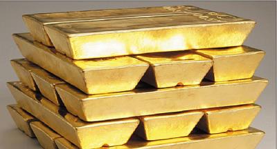 تقنية جديدة لاسترجاع الذهب من النفايات الالكترونية